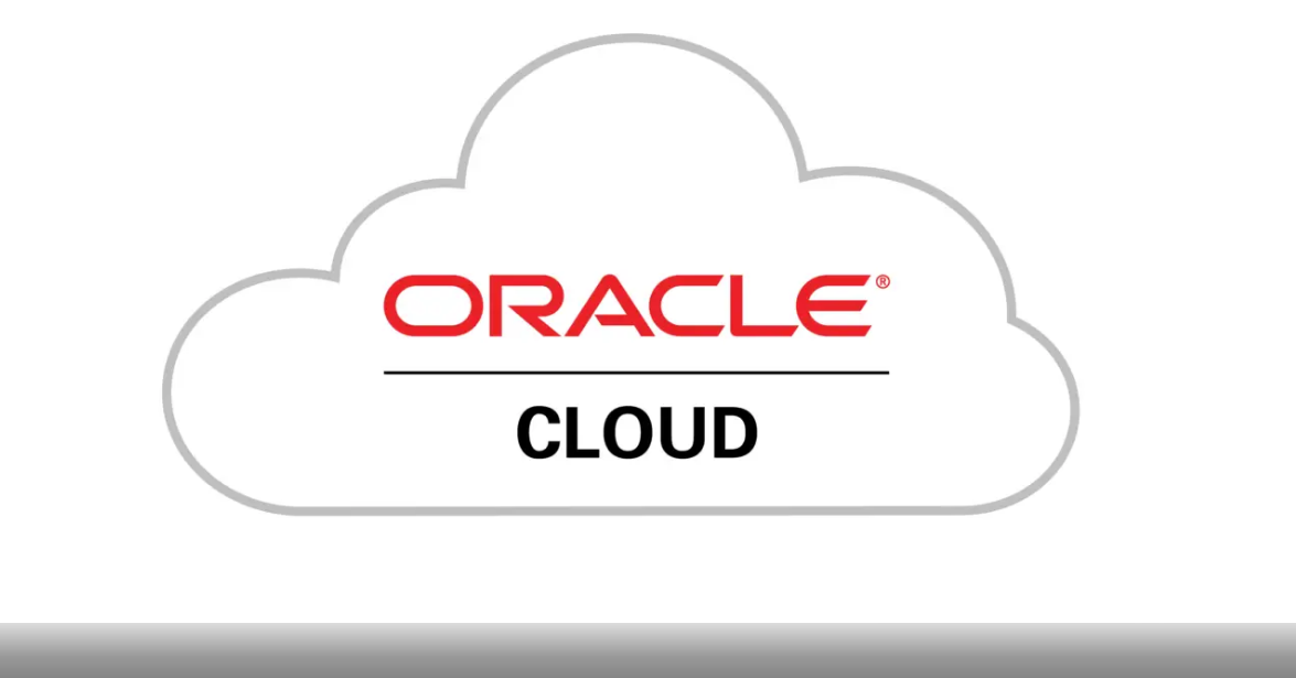 Oracle Cloud free tier account creation